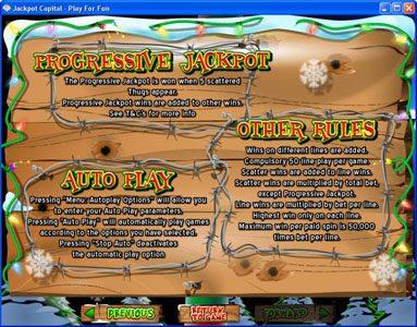 Juegos RTG SlotoCash im casinos sin deposito inicial-375001