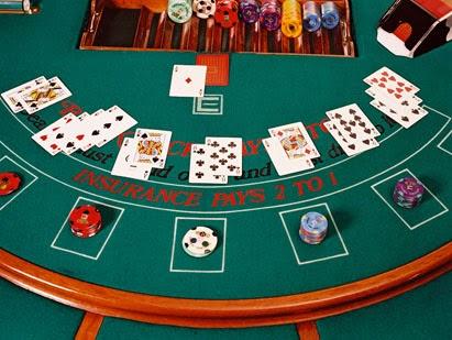 Mejores salas de poker online del mundo divertido casino-331841