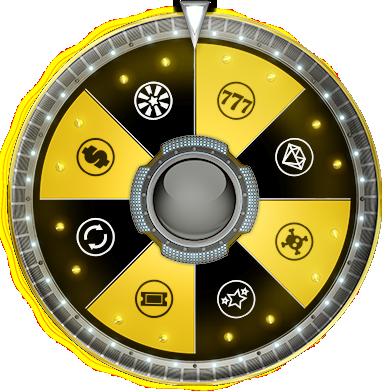 Tragaperras bingo ruleta bwin app-248787