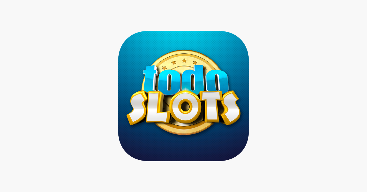 App casino Portugal gana premios reales-305717