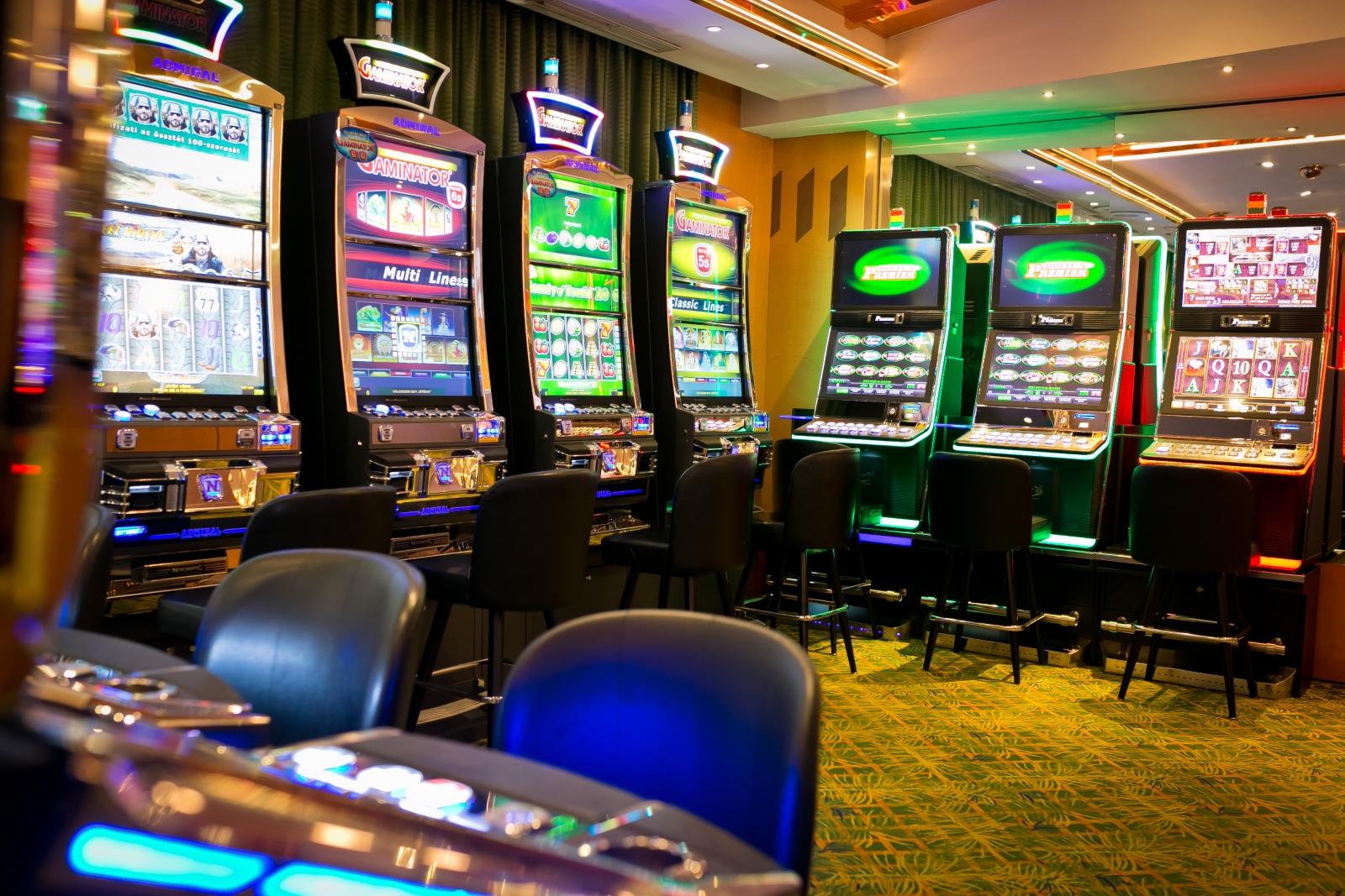 Technologies casino yobingo punto es-731484