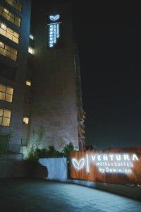 La primitiva ventura reseña de casino Mexico City-504385