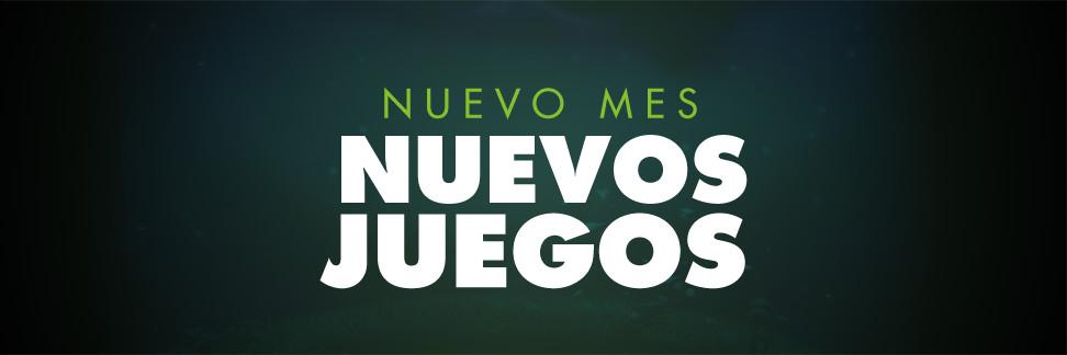 Juegos botemania gratis € Juega sin Riesgo-909896