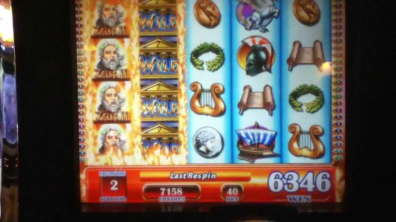 Pragmatic free online mejores casino Curaçao-235789