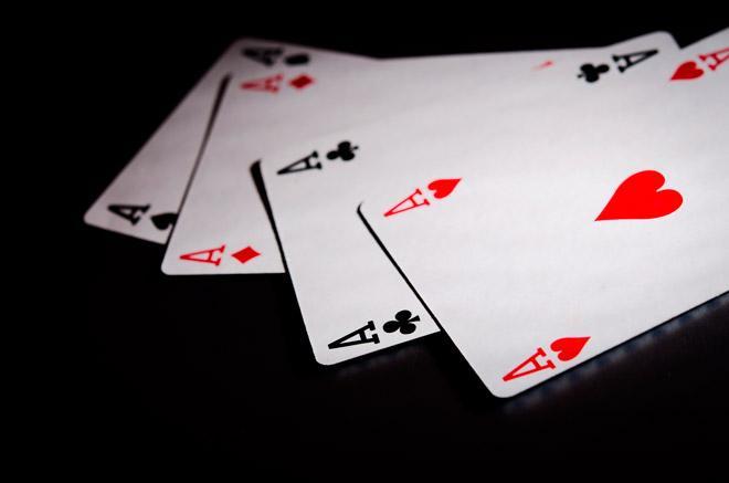 Juego de casino mas facil de ganar online confiable Porto-615953