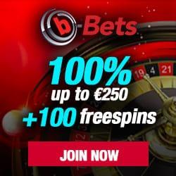 Mejor casino para ganar en las vegas tragamonedas gratis Jazz Nights-183689