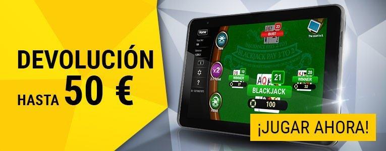 Bwin es movil mejores slots gratis-604071