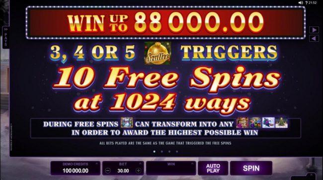 Casino seguro y licenciado baccara online-162225