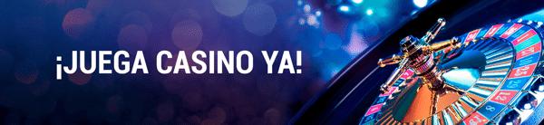 Puntos por tarjetas en apuestas los mejores casino online Concepción-713133