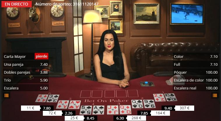 Casino guru gratis lista de las mejores salas de póquer-137025