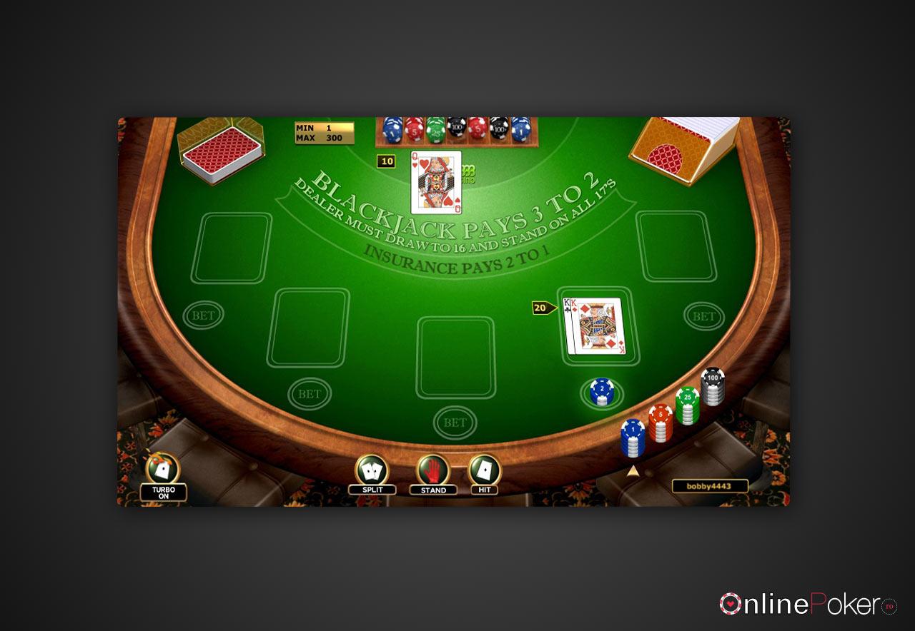 888 Holdings casino simulador baccarat-705117