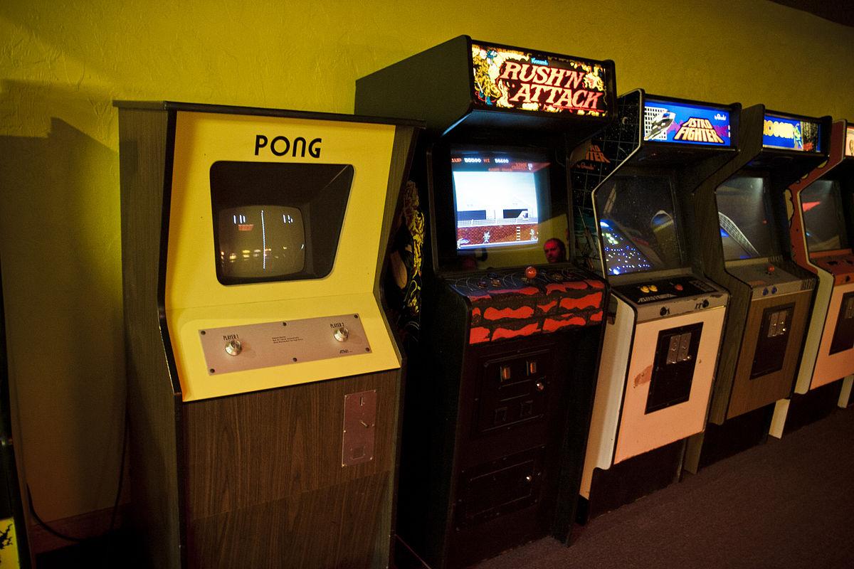 Opiniones tragaperra Karaoke Party jugar gratis maquinas tragamonedas antiguas-376779