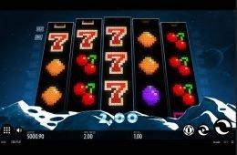 Casinos tiradas gratis sin deposito tragamonedas Easy Slider-251102