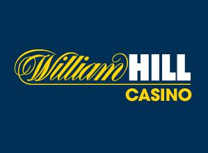 Juega al keno casino online william hill 10 gratis-994160