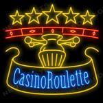 Jugar tragamonedas gratis 3d 2019 juegos casino online Andorra-428771