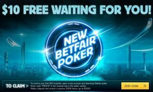 Poker españa 50€ gratis BETFAIR-701101