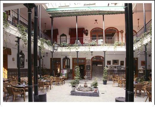 Casino de ludopatas existen en Córdoba-577986