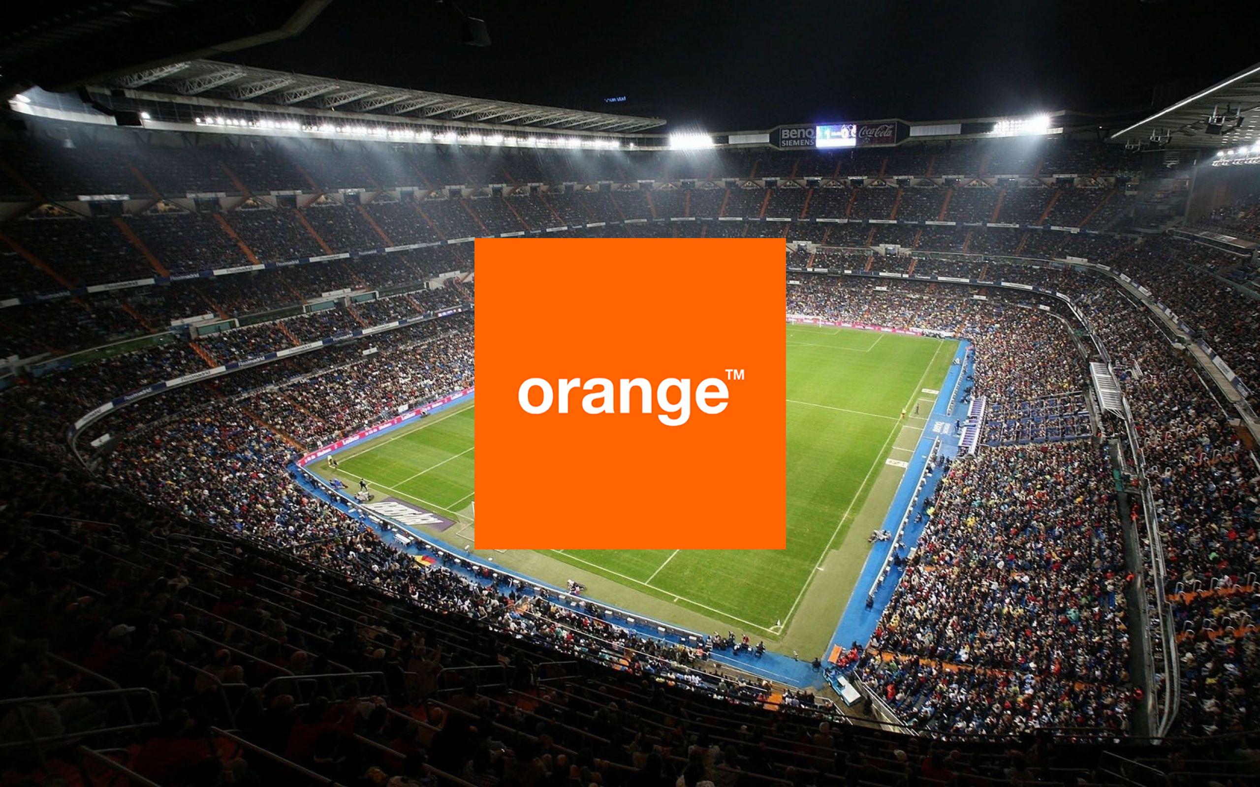 Promoción especial expertos en apuestas de futbol-430449