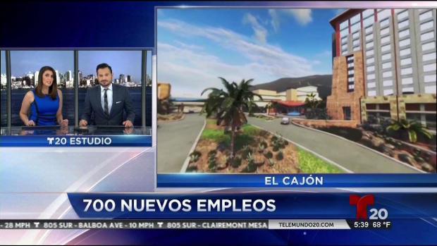 Los mejores casinos del mundo 64 Live reseñas México-593736