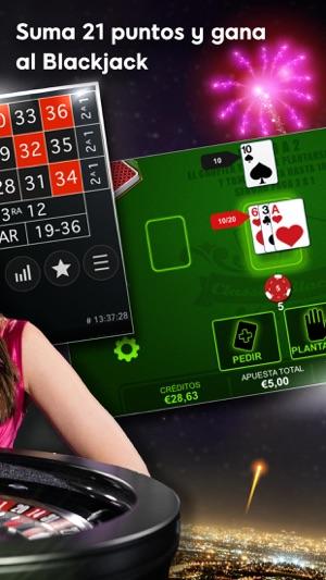 Transacciones seguras casino bwin app-540307
