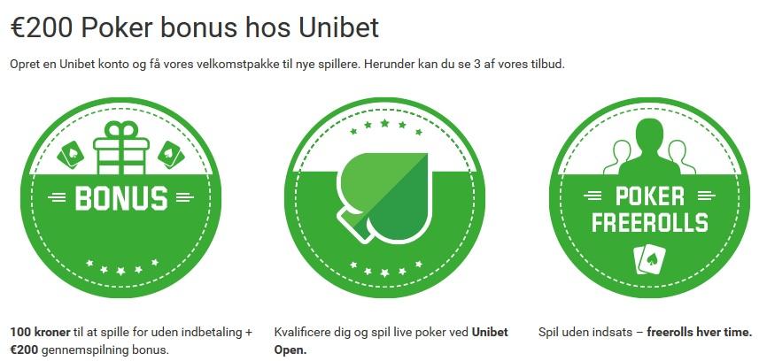 Unibet poker tragamonedas gratis Double Play-677472