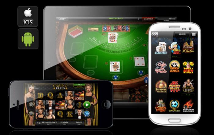 Mejores casinos online juegos SilverOakcasinos com-801293