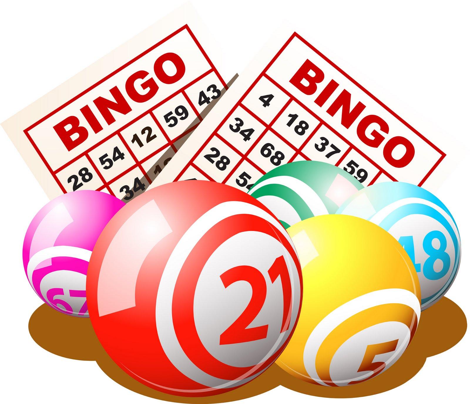 Tragamonedas gratis A Night Out bingo ole-886778