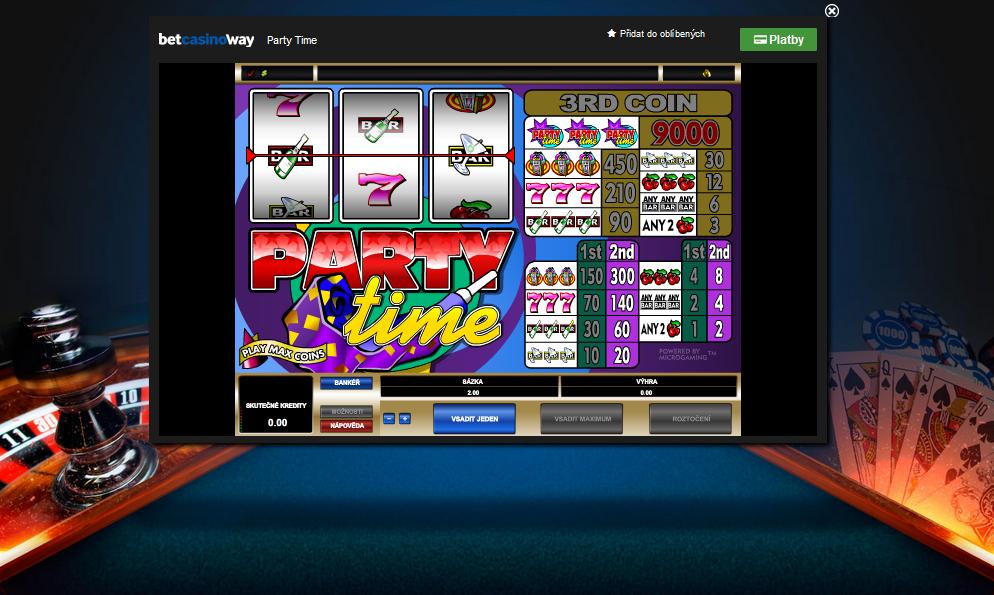 Tragaperras betway es casino internet gratis-733564