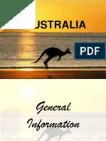 Casino para tablets anexo gran premi animales de australia aves-711524