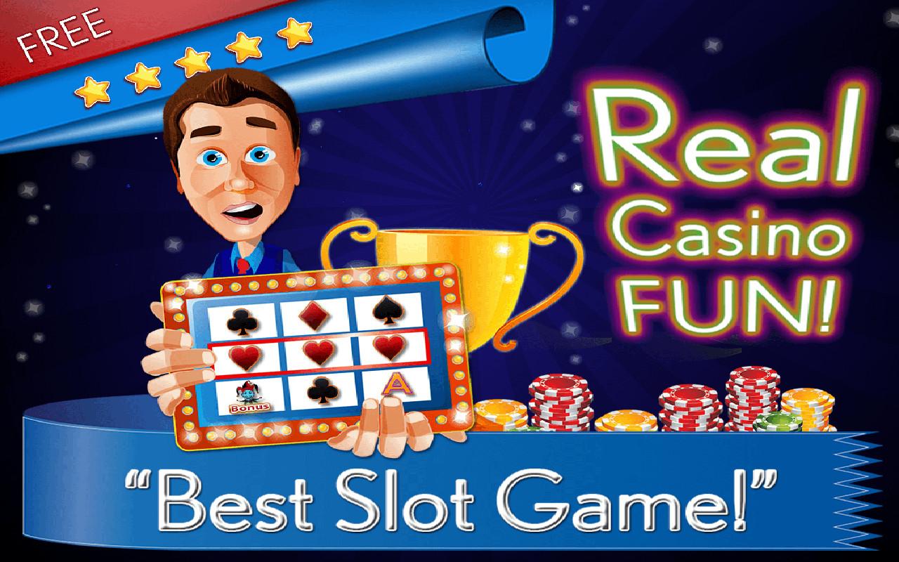 Slot machines free online gratis casino Fortuna TV-995141