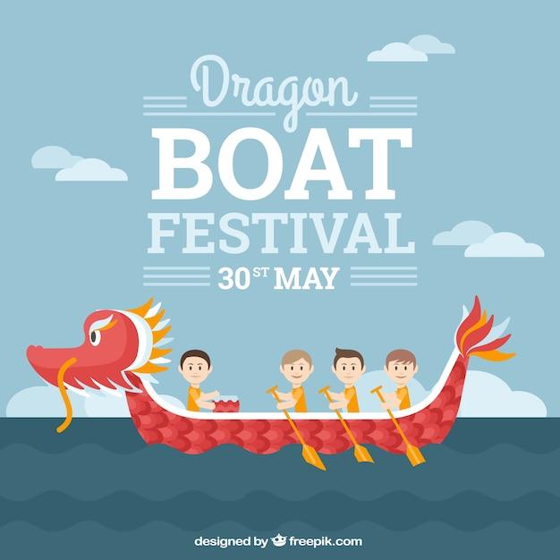 Deportes marcaapuestas es tragamonedas gratis Dragon Ship-664447