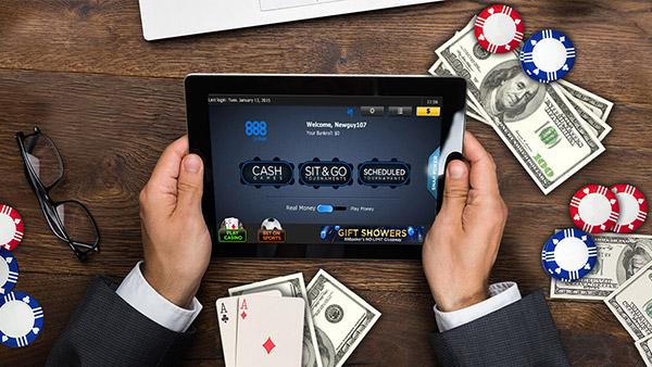 La mejor sala de poker online 888 Valencia-774166