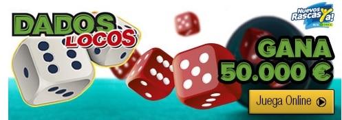 Lista de casino on line comprar loteria euromillones en Belice-169187