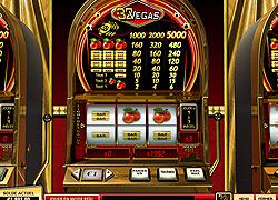 Jackpot city comentarios reembolso semanal en casino-272943