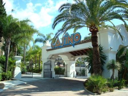 Nuevos juegos de este mes casino la mejor sala de poker online-618270