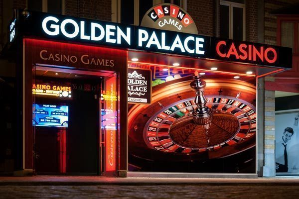 Palace online casino regulados Curaçao-699768