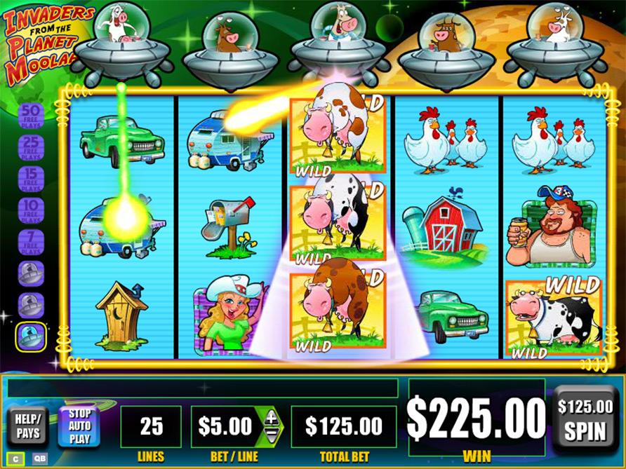 65 Live casino Chile jugar tragamonedas hexbreaker gratis-185932