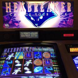 65 Live casino Chile jugar tragamonedas hexbreaker gratis-927077