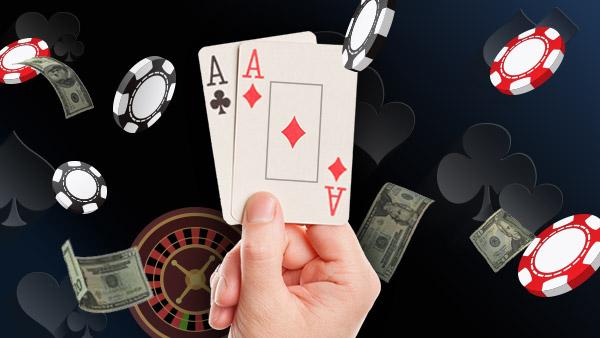 888 casino promotions el Gordo online-691924