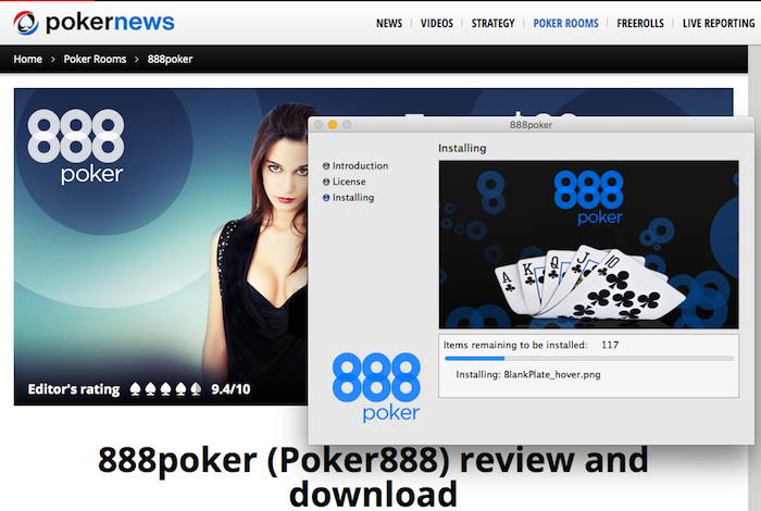 Como funciona lottokings 888 poker Málaga-938602