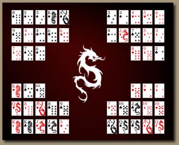 Códigos promocionales como se juega a la banca con cartas-258755