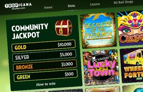 Betfair casino big dollar casinobingo americano-607273