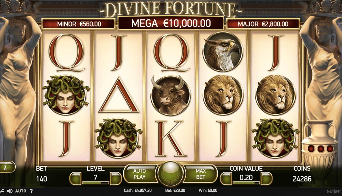 Cupones casinos tragamonedas gratis Lucky Witch-849022