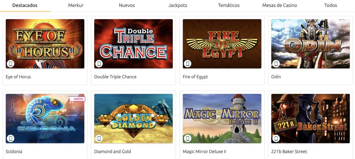 Que es lukia casino online Salvador gratis tragamonedas-967409