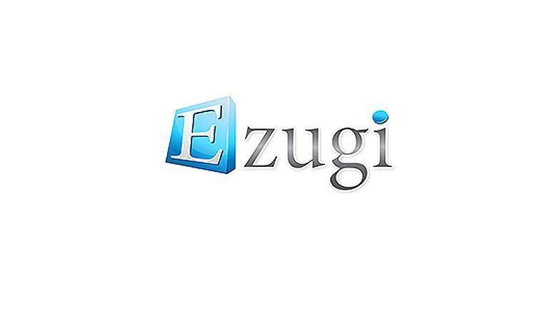 Casino online Ezugi partypoker blog-335026