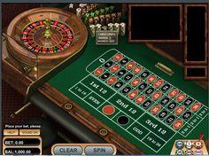 Viaja a Las Vegas poker tragamonedas ultima generacion-546211
