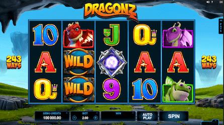 Opiniones tragaperra Iron Man 2 unibet casino-533515