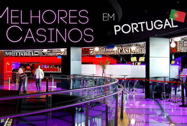 Luckia bet jugadores portugueses casino-744142