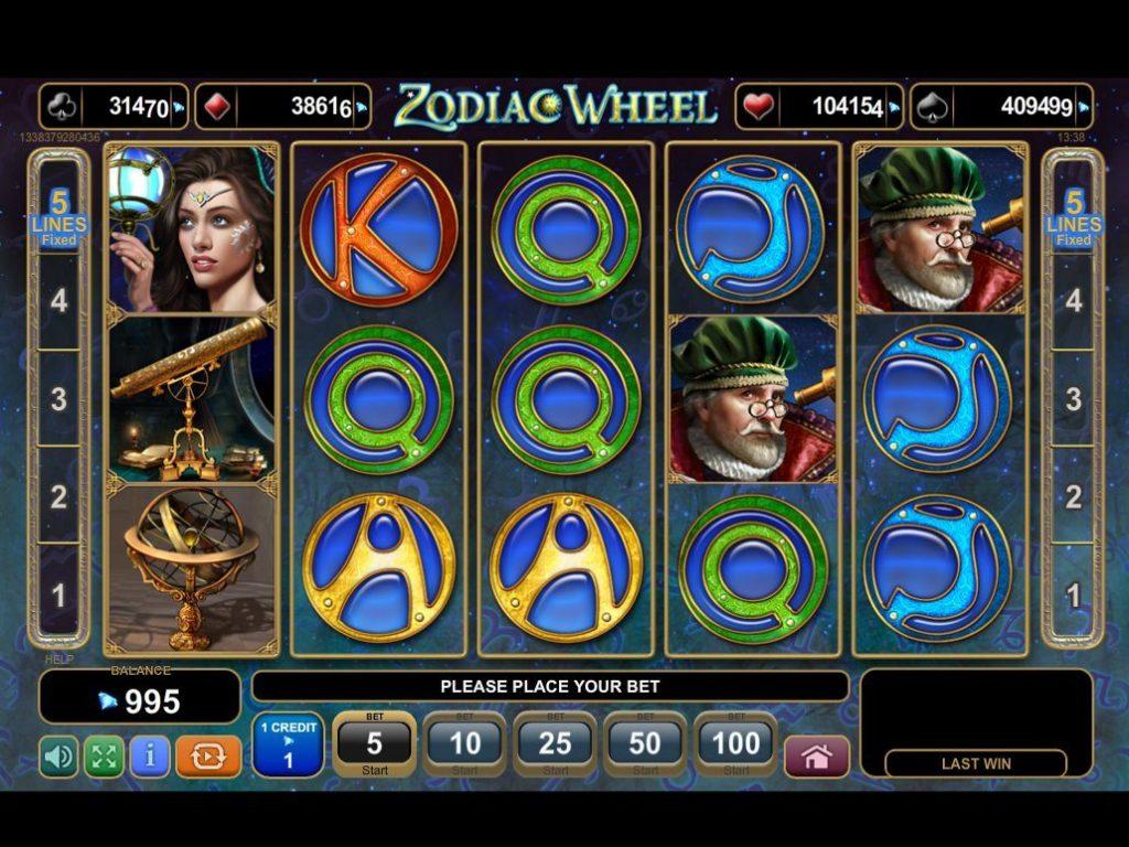 Tragamonedas 3 Tambores juegos de casino en linea gratis-862550