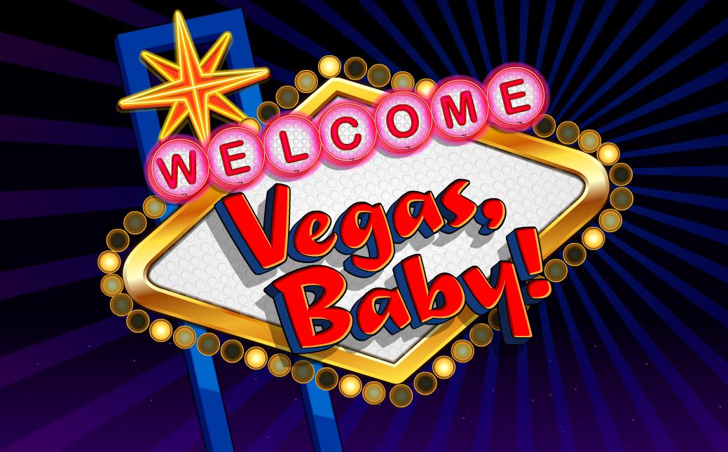 Paypal casino bonos igt slots descargar gratis-994667